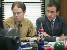 'the office' is leaving netflix, but concerns that its exit could hurt subscriber growth ignore the big picture (nflx)