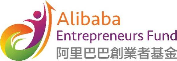 Alibaba Hong Kong Entrepreneurs Fund's JUMPSTARTER Launches Global Pitch Competition