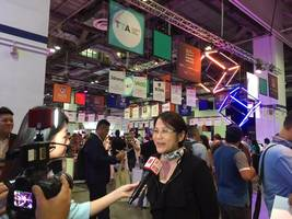 tta pavilion leads tech innovation for tomorrow at innovfest