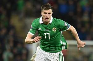 paddy mcnair a celtic transfer target as neil lennon eyes up £5m middlesbrough star