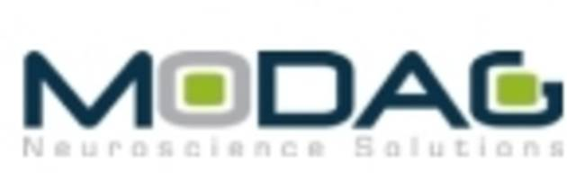 modag launches out of stealth mode with series a financing of eur 12 million to develop treatments for parkinsonian disorders, including multiple system atrophy