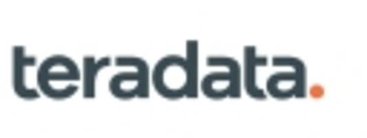 Oxford University's Saïd Business School to Use Teradata Vantage for World-class Business and Marketing Research