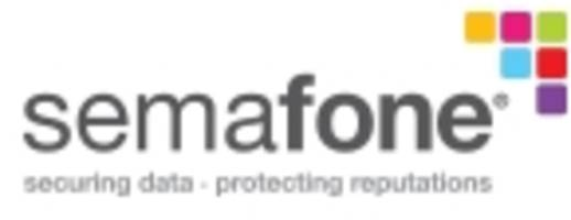 semafone introduces cardprotect relay+ for seamless and secure, omni-channel payments