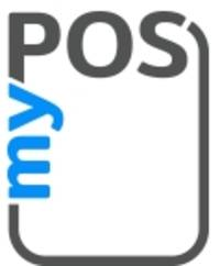 mypos opens its first store in belgium