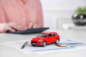 drivers should use online quotes and compare car insurance costs before renewal