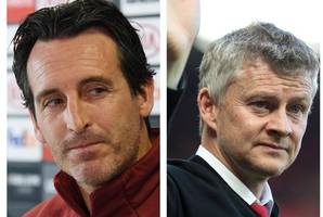 transfer news live: emery makes decision on arsenal star, man united to receive €70m bid