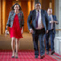 from state housing to housing minister: faafoi moves into cabinet