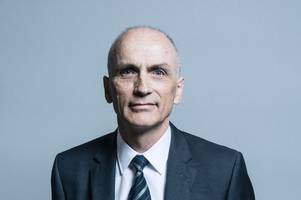 bristol mps join calls to sack chris williamson from the labour party