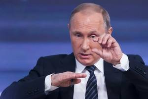 putin says liberal values have outlived their purpose