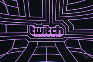 twitch is closing in on its christchurch trolls