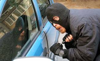 anti-theft devices will help you get cheaper car insurance