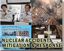 fallout particle offers insight into fukushima nuclear accident