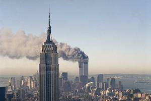 former new york police detective and 9/11 compensation advocate dies at 53