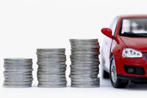 how to get accurate car insurance quotes