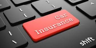 why is it recommended for drivers to compare car insurance rates online