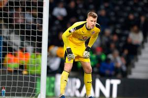 'well, we do need a finisher' - bristol rovers fans react as club sign international goalkeeper