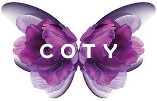 coty to restructure, write down $3 bln of assets
