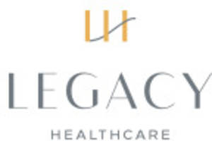 legacy healthcare to invest in quality care, specialized services and amenities in three south dakota regions