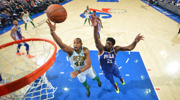 adding al horford jump-starts the latest sixers reinvention