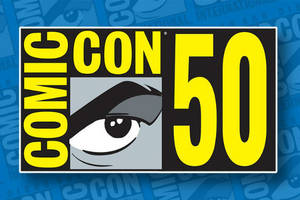 comic-con 2019 party preview: get wild in outer space, hell on earth and more (updating)