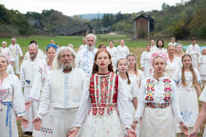 'midsommar' film review: ari aster's 'hereditary' follow-up feels muddled and underwritten