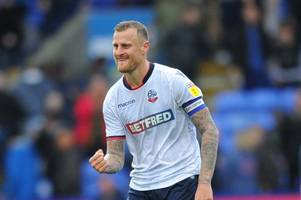 kilmarnock transfer latest as david wheater edges towards deal and trialist trio get run out