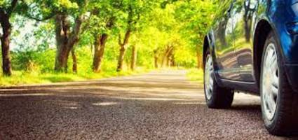 the best driving tips that any driver should follow in this summer