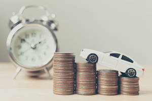 top rules for getting cheaper car insurance