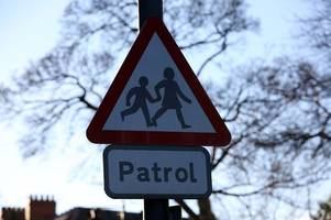 roads to close outside bristol schools to improve air quality