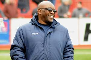 tamworth fc joint-boss gary smith has these plans for team-building