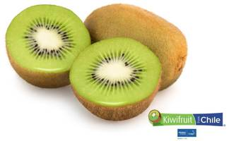 bite into delicious chilean kiwis to boost your health quotient