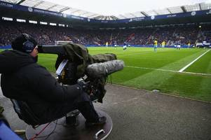 Leeds United vs Nottingham Forest chosen for first TV game as Cardiff City and Swansea City Championship matches moved