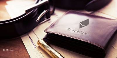 etoro wallet adds support for ethereum tokens