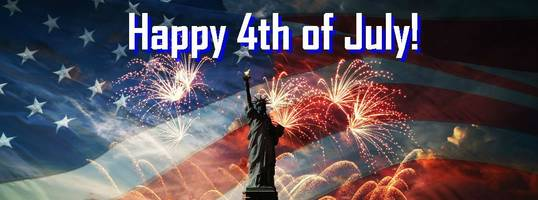 drivers can easily save car insurance money on this 4th of july holiday season