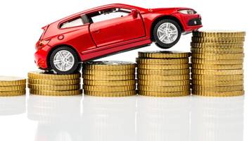 several smart tips that anyone can use in order to pay lower car insurance premiums