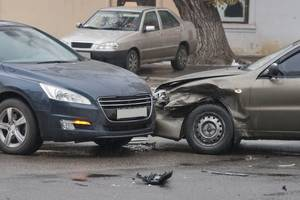 what methods are used by companies in order to recover the car insurance deductibles from an at-fault driver