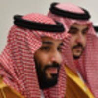 investigator: saudi arabia should not host g-20