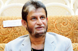 sandeep patil: selectors messed it up
