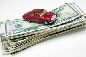5 car insurance discounts that will help drivers save valuable money