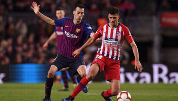 man city confirm club-record signing of rodri following activation of midfielder's release clause