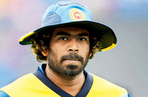 world cup 2019: jasprit bumrah is a quick learner, says lasith malinga