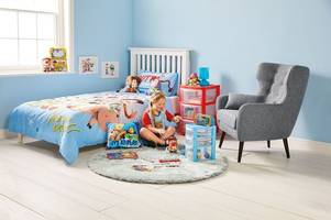 aldi launches brand new toy story 4 range for kids - and it's very cheap