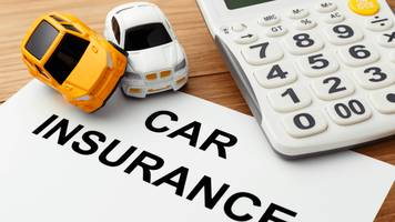 compare car insurance quotes online before renewing coverage