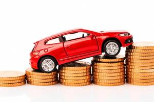 easy ways to get cheaper car insurance rates