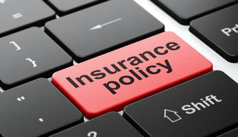 online car insurance quotes will help drivers find cheap car insurance