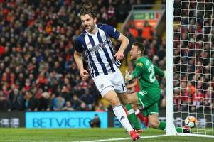 leicester city linked jay rodriguez set to join burnley in £10 million deal