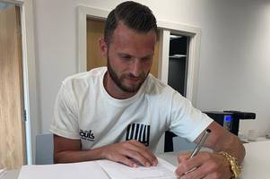 stoke city transfer update: fee revealed for burnley new boy