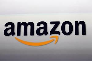 amazon to launch thousands of satellites to create global internet network