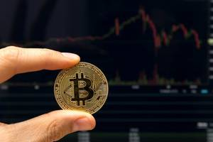 daily cryptocurrency bulletin for monday, july 8, 2019