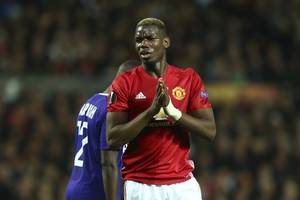 pogba arrives in australia as he waits for juve and madrid